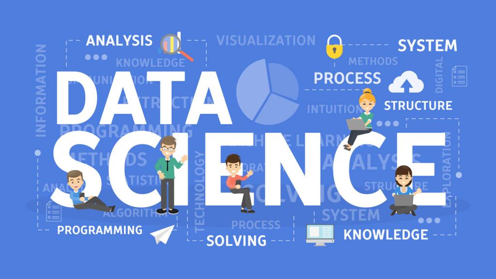 DevOps Training   Data Science Courses   Ernesto.Net