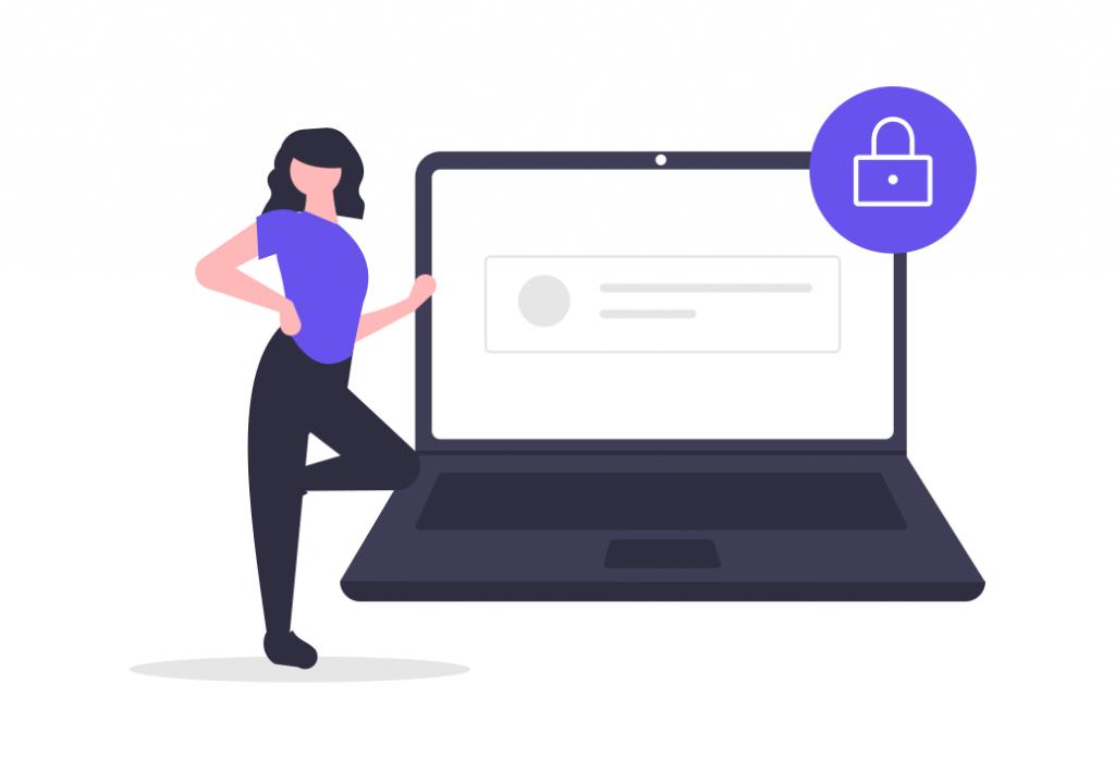 Improved Traceability with Blockchain Credentials Platform | Ernesto.net