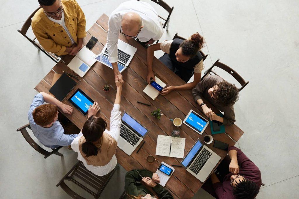Ernesto.Net | Customizable Courseware & IT Corporate Training Materials