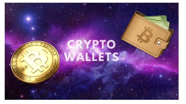 How Do Cryptocurrency Wallets Work?   Cryptocurrency Wallets Explained