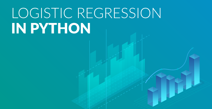 How to Implement Logistic Regression in Python | Data Science in Python